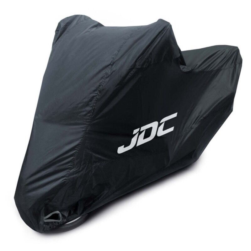 JDC Rain waterproof motorbike / scooter cover (Medium)