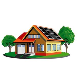 Solar doesn't cost money …., IT PAYS!