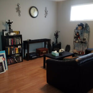 Large 2 Bedroom Apt Renovated near Rideau&NorthRiver Rd July 1st