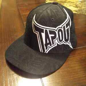 Tap Out hat London Ontario image 2