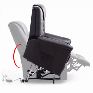 Lift Chair - FREE DELIVERY IN BC - Brand New Assist Chair