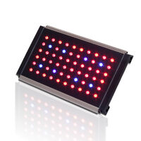 Horticultural LED Grow Light Panel, 120-Watt CREE Quality Chips