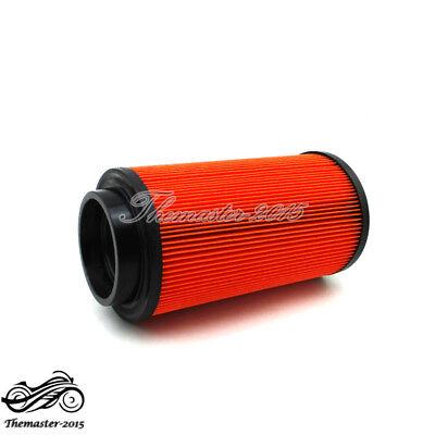Air Filter Fit Linhai LH260 LH300 260cc 300cc Manco Talon ATV Quad 4 (Manco Talon 260 Atv Quad 4 Wheeler)