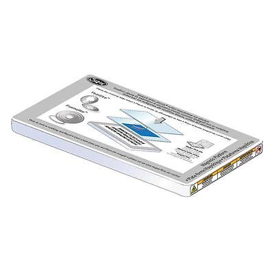 Sizzix  Magnetic Platform for Wafer-Thin Dies 656499 ()