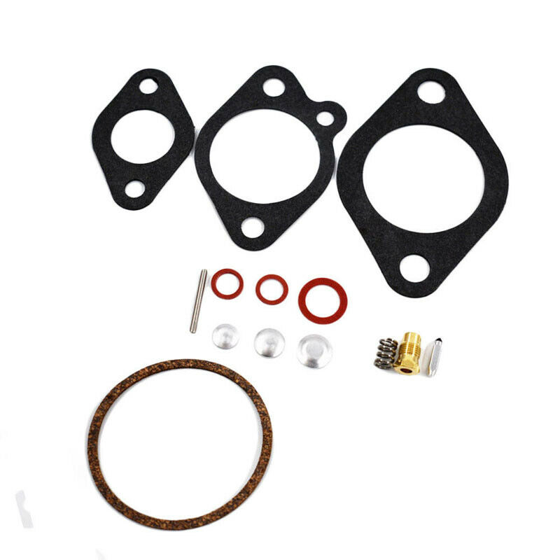 Replacement Carburetor Rebuild Kit For Chrysler Force