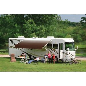 Awning Buy Or Sell Trailer Parts Amp Accessories In