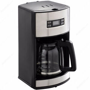 EXCELLENT COFFEE MAKER! $20 Only