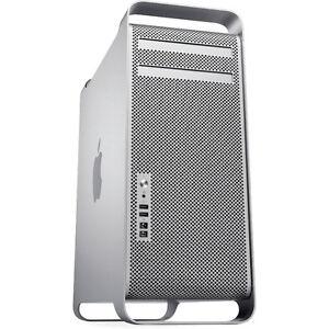 Mac Pro 2,1