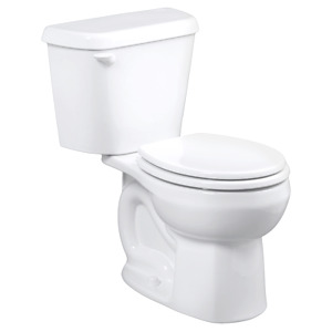 10 inch Rough In Toilet - New or Used