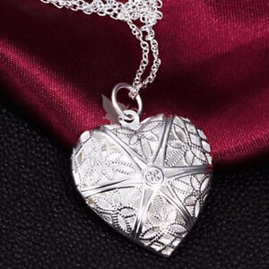 Brand New Necklace perfect for a Valentines gift!