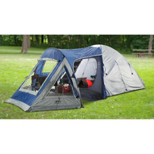 Misc Camping accessories
