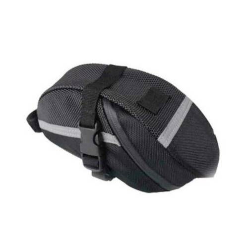 Bicycle Mountain Bike Seat Rear SELLER