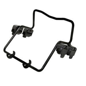 Mountain Buggy infant car seat adapter (Graco)