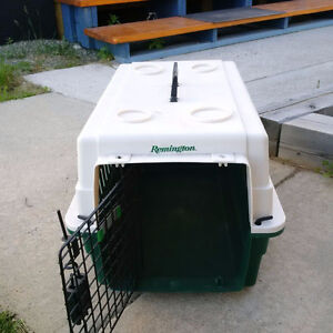 Small Dog Kennels for sale