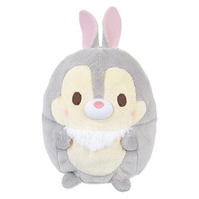Disney Store Japan Thumper Ufufy Scented Small Plush New With Tags