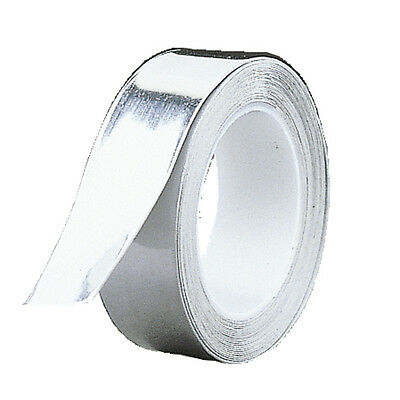 """100"""" Roll of 1/2"""" Lead Tape for Golf Clubs Swing Weight - (Grade C)"""