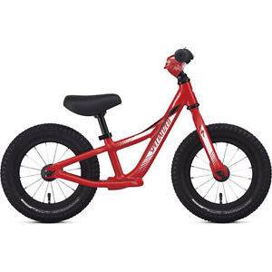 Specialized Run/Balance Bike