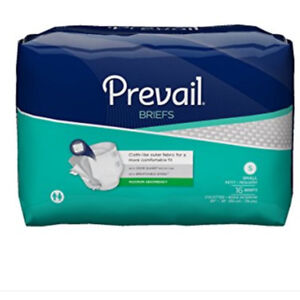 Adult diapers . Great deal 72 qty