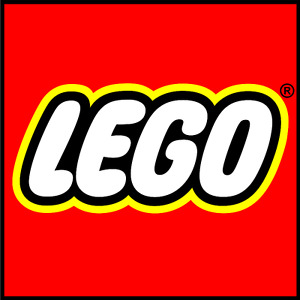 Buying Lego Exclusives / UCS / Retired Sets