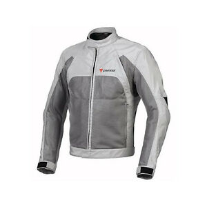 Dainese motorcycle women's jacket size 42
