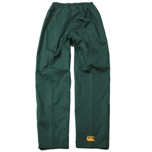 Vhlk07@P Mens South African Flag Sprinbok Jogger Sweatpants Drawstring Running Pants with Pockets
