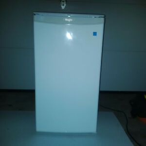 For sale mini Danby fridge