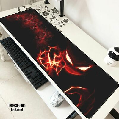 Mouse Pad Gaming Best Notebook Pc Accessories Gifts Padmouse Ergonomic Mats