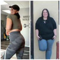 Certified Personal Trainer (Speciality Overweight Women)