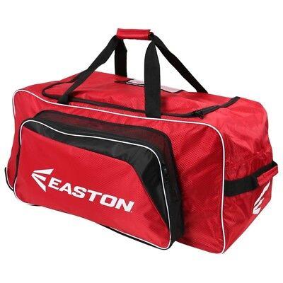 Easton E500 Hockey Carry Bag