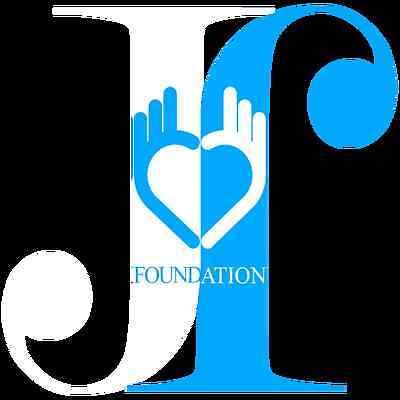 Javon Jarrell Foundation