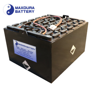 Forklift/ Solar/ Storage Battery: New/Reconditioned/Rental