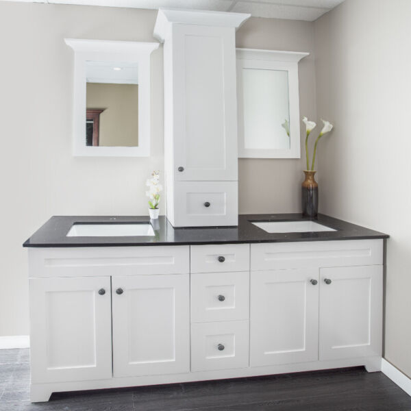 Quartz tops+Vanities are on Clearance Sale!!!Till stock ...