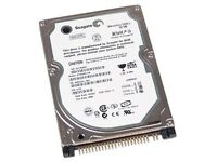 "40gb ide pata 2.5"" hard drive fully tested part"