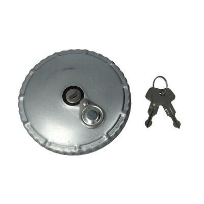 Verschluß, Kraftstoffbehälter BLAU T 45