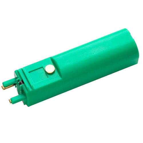 HOT SHOT REPLACEMENT MOTOR For Use With HS2000®