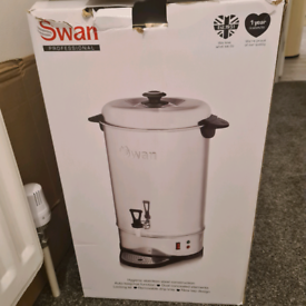 SWAN 20 litre Hot Water Urn