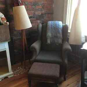 Moving, Beautiful Items for sale Stratford Kitchener Area image 4