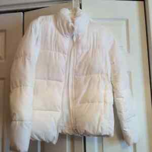 Ladies outerwear all like new