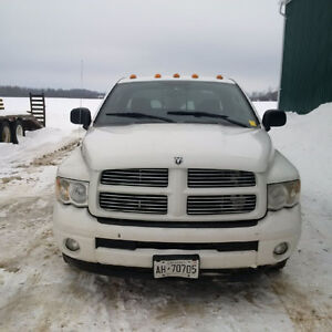 2004 Dodge Power Ram 3500 Other