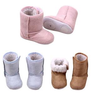 b b chaussures bottes bottines de neige fourr es chaud. Black Bedroom Furniture Sets. Home Design Ideas