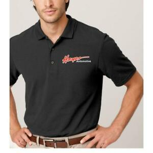 Wholesale Embroidery for Businesses & More