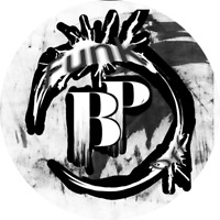 Original band looking for bass player