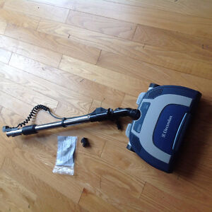 Electrolux Central Vac Powerhead - BRAND NEW!! < 1/2 PRICE!