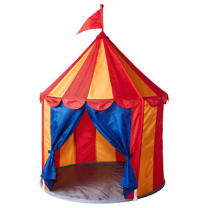Children's  Play Tent- Excellent  condition!