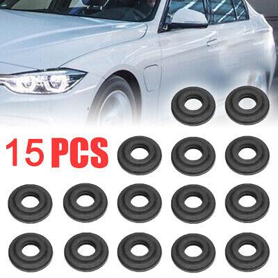 1x DICHTUNG ZYLINDERKOPFHAUBENSCHRAUBEN BMW E36 E46 E34 E39 E38 E31 E53 X5 Z3 Z4