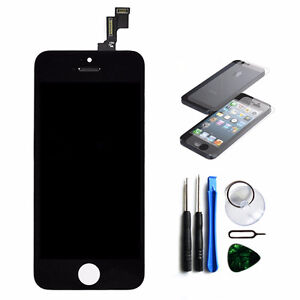 Tablet Repairs and Accessories   ( Cell City Lambton Mall ) Sarnia Sarnia Area image 6