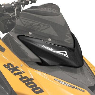 NOS Sea-Doo//Ski-Doo//Can-Am//Spyder New OEM Grommet 293720002