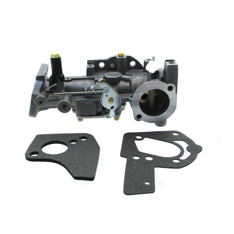 Carburetor+For+Briggs+%26+Stratton+498298+692784+495951+495426+492611+490533