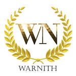 WarNith