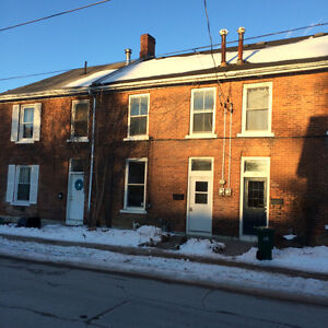 McBurney Park area- 4 bedrooms, Open House by appointment